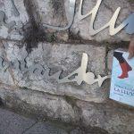 La novela en Santander