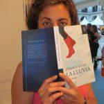 Susana de Algón Editores
