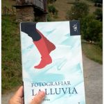 Cartafol (Lugo)