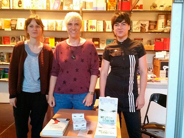 2016-06-02_Feria-del-libro-de-Palma13
