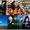 Mis 10 álbumes más importantes