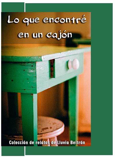carousel-cajon