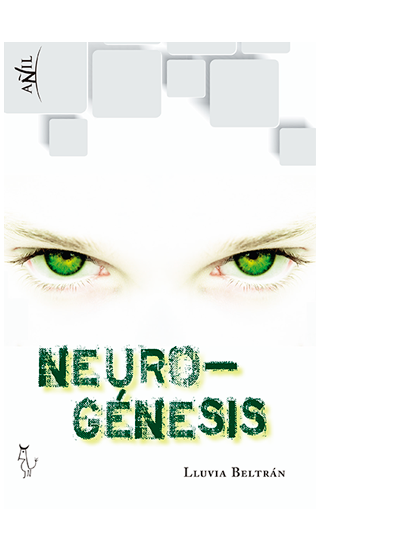 carousel-neurogenesis